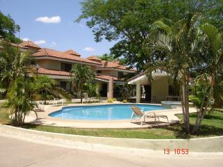 Villa Valle Del Sol No 14-Enjoy while it lasts! - Playas del Coco vacation rentals