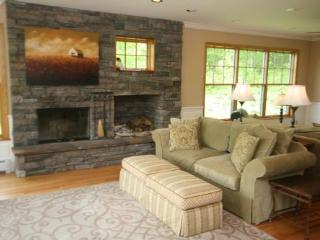 Mountain Serenity - Stowe vacation rentals