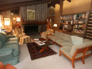 Toll House - Stowe vacation rentals