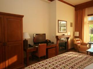 Studio 132 at Stowe Mountain Lodge - Stowe vacation rentals