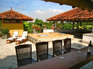 Treetops Luxury Homestay - Colombo vacation rentals