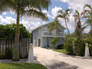 Two Story Pool Home Close To The Beach! - Hobe Sound vacation rentals
