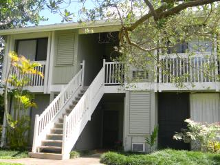 North Shore Oahu Condo at Turtle Bay - Oahu vacation rentals