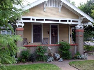 Abendlied - Texas Hill Country vacation rentals
