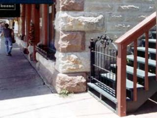 Angel Inn - Texas Hill Country vacation rentals