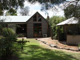 The Lodges - Halls Gap vacation rentals