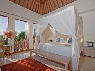 Villa Joe - Umalas vacation rentals