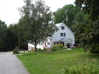 Mill Hill Inn, Bethel, Maine. Ski Sunday River - Sunday River Area vacation rentals