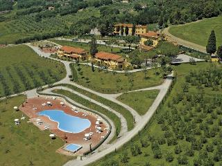 BelmonteVacanze,between San Gimignano and Volterra - Montaione vacation rentals