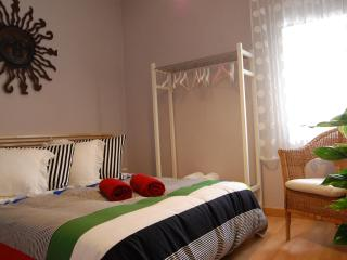 Mediterranean Sea - Barcelona vacation rentals