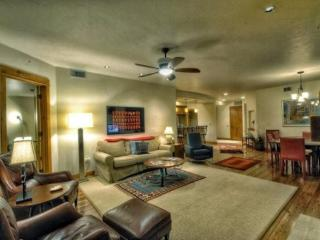 Waterside B - Steamboat Springs vacation rentals