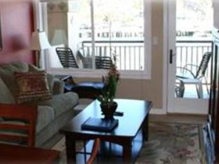 Luxury Beachfront Condo-the Bahama Suite - Catalina Island vacation rentals
