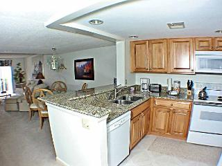 Surf Court 47 - Forest Beach Townhouse - Hilton Head vacation rentals