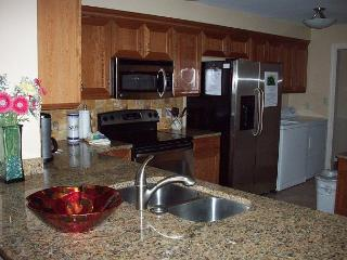 Ocean One 424 - Beautiful Oceanside 4th Floor Condo - Hilton Head vacation rentals