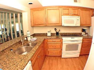 Shorewood 131 - Oceanside 1st Floor Condo- $1000 All Inclusive 8/16 - Hilton Head vacation rentals