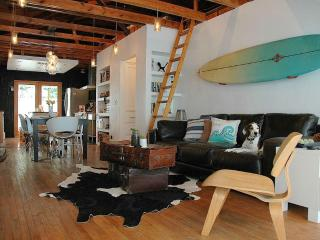 The Common House - Easy & Casual Beach Living - Venice Beach vacation rentals