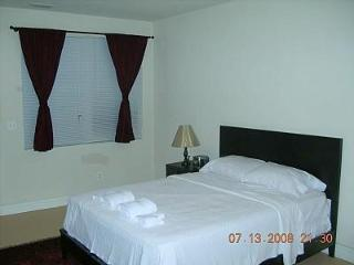 Luxury2BR/1BASleeps6-$175-$200Nite$1100-$1250Wk,DC - District of Columbia vacation rentals