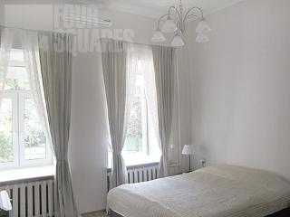 Ideal Condo in Moscow (2397) - Moscow vacation rentals