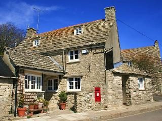 Post Office Cottage Bed and Breakfast - Worth Matravers vacation rentals