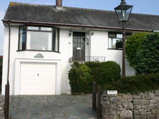 Lothlorien - Grange-Over-Sands - Grange-over-Sands vacation rentals