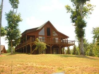 The Yorkshire Manor - Murphy vacation rentals