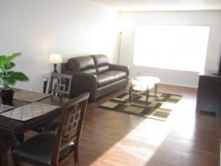 Walk to Rodeo Dr., up to 6 people, great location - Beverly Hills vacation rentals