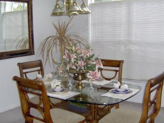 SPEC IAL -VERY BASIC Budget 3bd-$98 a night all yr - Kissimmee vacation rentals