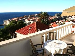 Apartment Keka - Dubrovnik vacation rentals