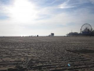 HelloRelaxation Santa Monica on the Beach! - Beverly Hills vacation rentals
