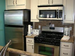 Luxury Beachfront Condo-the Contempo Suite - Catalina Island vacation rentals