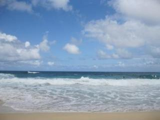 HelloRelaxation HAWAII, walk to the beach - Beverly Hills vacation rentals