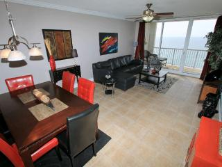 Majestic Beach Resort  T1 Unit 1302 - Panama City Beach vacation rentals