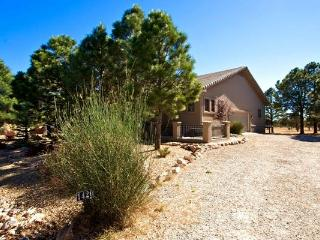 Butler House - Ruidoso vacation rentals