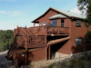 Lindley's Valley View - Ruidoso vacation rentals