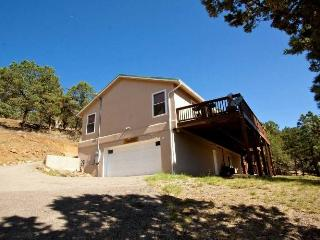 Langston's Valley View - Ruidoso vacation rentals