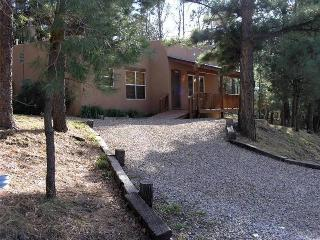 Oso Blanco - Ruidoso vacation rentals
