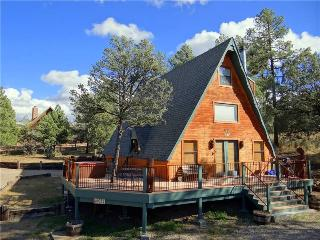 Snowcap Lodge - Ruidoso vacation rentals