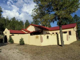 Casita Rios - Ruidoso vacation rentals