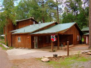 River Bend Lodge - Ruidoso vacation rentals