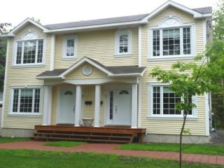 Birch Cottage - Mount Desert vacation rentals