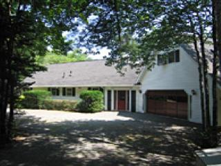 Captain's Quarters-Hall Quarry - Mount Desert vacation rentals