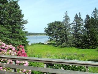 Clarkside - Mount Desert vacation rentals