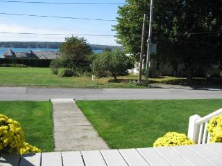 Clear View - Mount Desert vacation rentals