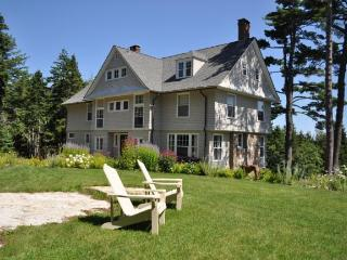 Delights - Mount Desert vacation rentals