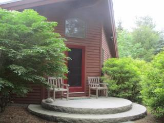 Diamond Rock - Mount Desert vacation rentals