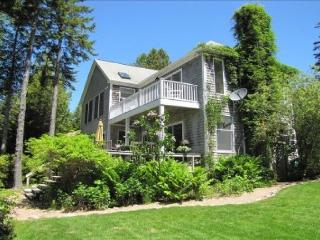 Ebbtide II - Mount Desert vacation rentals