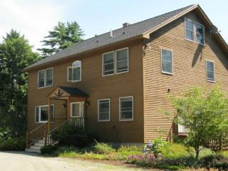 Echo Glen - Mount Desert vacation rentals