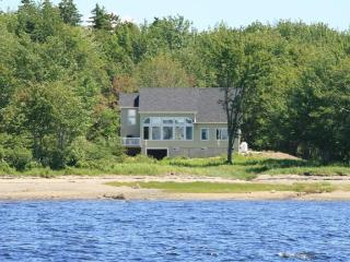 Ellas - Mount Desert vacation rentals