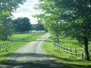 Fox Fields Farm - Mount Desert vacation rentals