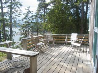 Grey Havens - Mount Desert vacation rentals